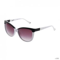 Vespa női napszemüveg VP12PV_C01_NOIR- fehér