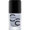 Catrice Cosmetics Catrice ICONails Gel Körömlakk 16 CLOUD NINE