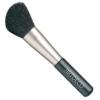 Artdeco Blusher Brush 9 Pirosító Ecset