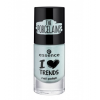 Essence I Love Trends The Porcelains Körömlakk 50 make up your mint