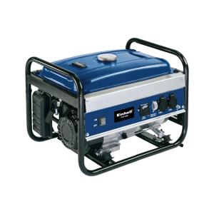 EINHELL BT-PG 2000/2 Áramfejlesztő (benzines) 4152420