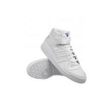 ADIDAS ORIGINALS Forum Mid Rs Nigo [méret: 46]