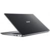 Acer Swift 3 SF315-51-8897 NX.GSHEU.003