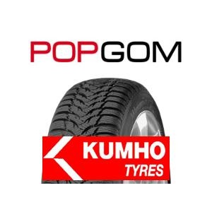 Kumho WinterCraft WP51 ( 225/60 R17 99H )