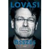 Libri Kiadó Lovasi András-Még nem összes (Új példány, megvásárolható, de nem kölcsönözhető!)