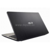 "Asus X541UV-XO820 (fekete) | Core i3-6006U 2,0|4GB|120GB SSD|0GB HDD|15,6"" HD