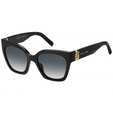 Marc Jacobs MARC 182/S 807/9O