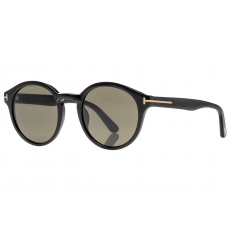 Tom Ford Lucho FT0400 01J