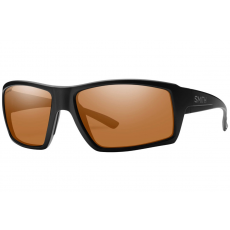 Smith Challis 003/XE Polarized