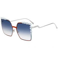 Fendi Can Eye FF0259/S L7Q/08