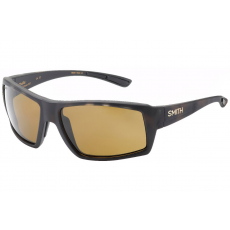 Smith Challis SST/L5 Polarized