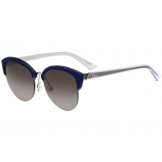 Dior Diorun BMG/HA Polarized