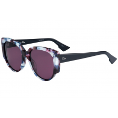 Dior Night 1 RJA/C6 Polarized