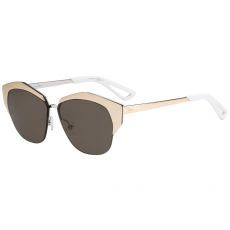 Dior Mirrored I20/6J Polarized