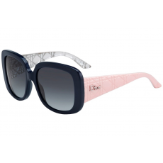 Dior Lady Lady 1/O NQH/HD Polarized