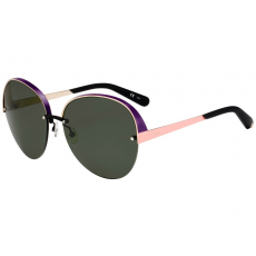 Dior Superbe RMW/85 Polarized