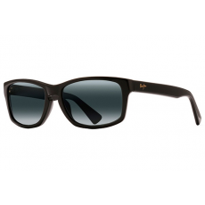Maui Jim McGregor Point 291-02 Polarized