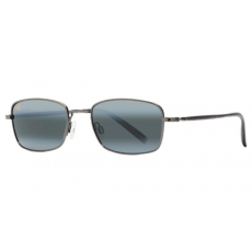 Maui Jim Paniolo 712-02D Polarized