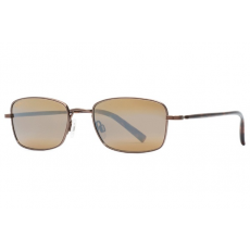 Maui Jim Paniolo H712-18 Polarized