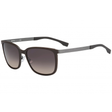 BOSS by Hugo Boss BOSS0723/S KDM/R4