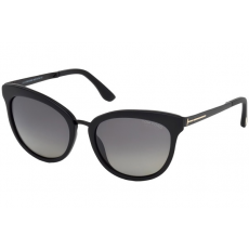 Tom Ford Emma FT0461 02D Polarized