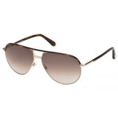 Tom Ford Cole FT0285 52F