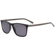 BOSS by Hugo Boss BOSS0760/S QHK/QT