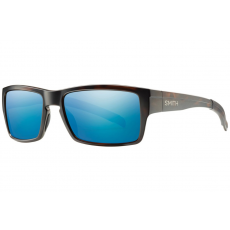 Smith Outlier/N SST/75 Polarized