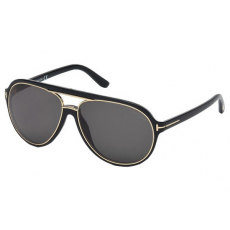 Tom Ford Sergio FT0379 01A