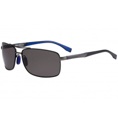 BOSS by Hugo Boss BOSS0697/P/S AAB/6C Polarized