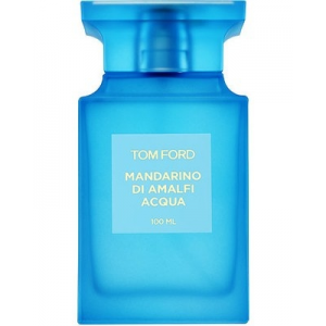 Tom Ford Mandarino di Amalfi Acqua EDT 100 ml