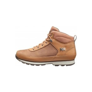 Helly Hansen Calgary Honey Wheat/Natura/Wa EU 41/US 8