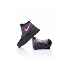Nike Girls Nike Woodside Chukka 2 (gs) Boot [méret: 37,5]