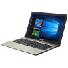 Asus VivoBook Max X541UA-GQ708