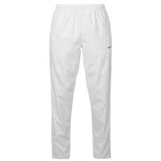 HEAD Melegítőnadrág Férfi - HEAD Club Match Track Pants Mens White