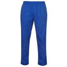 HEAD Melegítőnadrág Férfi - HEAD Club Match Track Pants Mens Blue