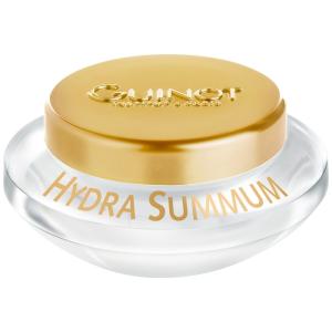 Guinot - HYDRA SUMMUM - Intenzív Mélyhidratáló Krém, 50ml
