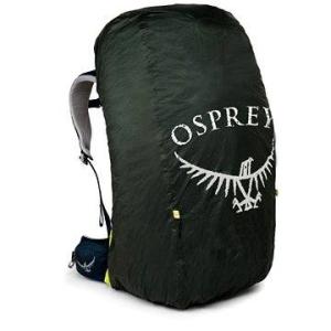 OSPREY esővédő L szürke árnyék