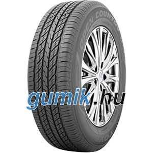 Toyo Open Country U/T ( 255/65 R16 109H )