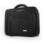 Natec Laptop táska BOXER fekete, 15,6