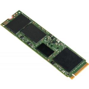 Intel 600P M.2 256GB SSDPEKKW256G7X1