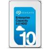 Seagate 10TB Enterprise Capacity 3.5 7200rpm 256MB SAS ST10000NM0096