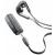CELLULARLINE Vision Clip headset - Fekete