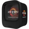 AMD Ryzen Threadripper 1950X 3.4GHz TR4