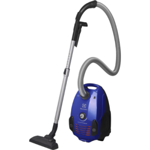 Electrolux EPF62IS PowerForce