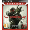 Electronic Arts CRYSIS 3 Essentials PS3 játékszoftver (1020803)