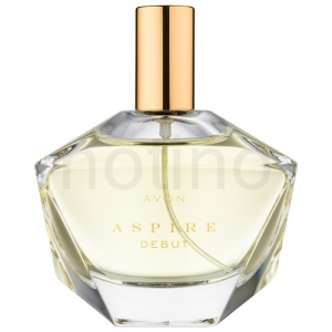 Avon Aspire Debut eau de toilette nőknek 50 ml