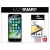 Eazyguard Apple iPhone 6 Plus/6s Plus/7 Plus/8 Plus gyémántüveg képernyővédő fólia - 1 db/csomag (Diamond Glass)