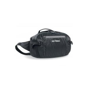 Tatonka Hip Bag M black