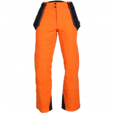 Colmar Ecostretch Sínadrág,snowboard nadrág D (CO-14129QS-r_149-Ginger_Blue Black)